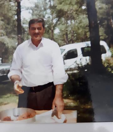 Tarihçe 1989